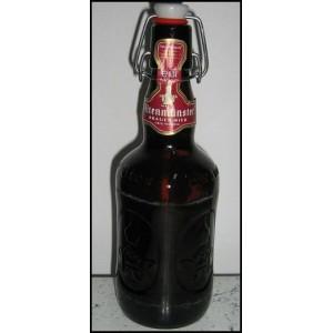 Altenmünster Brauer Bier Urig Würzig - 50 cl