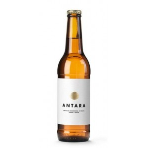 ANTARA - 33 cl