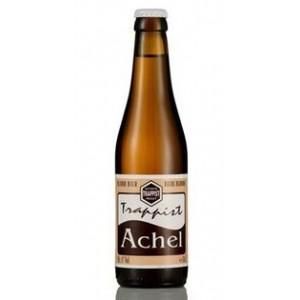 ACHEL BLONDE - 33 cl