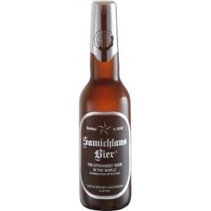 SAMICHLAUS - 33 cl